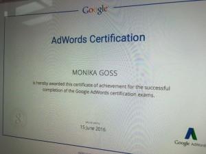 mon-adwords